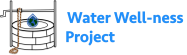 Water Well-ness Project